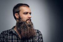 10beards
