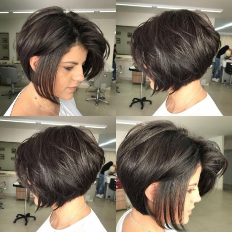 2-voluminous-layered-chin-length-bob